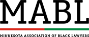 MABL_Logo_RGB_175