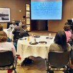 Media Gallery_General Meeting_1