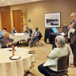 Media Gallery_General Meeting_4