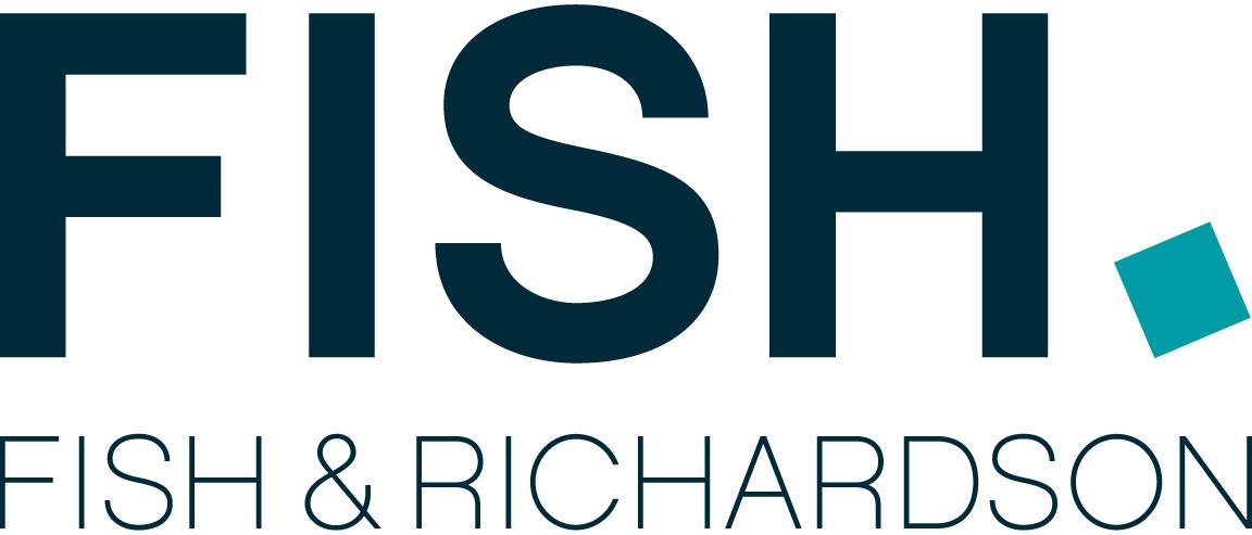 FISH_Logo (1)
