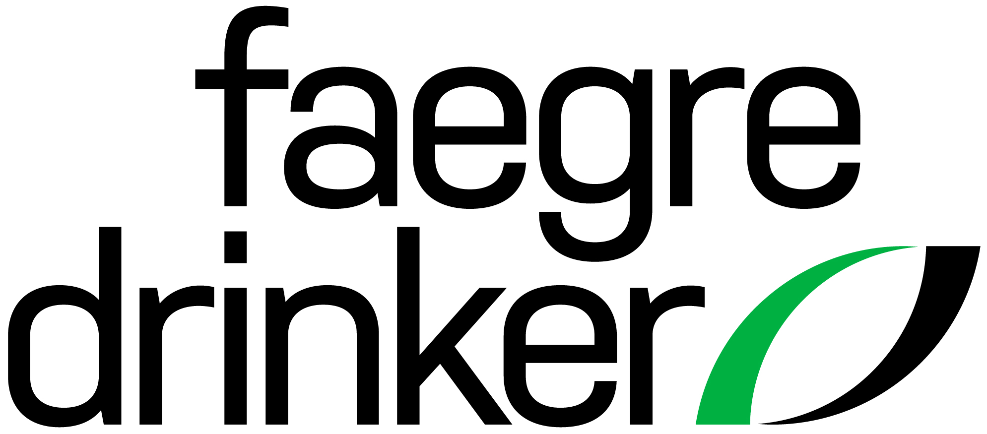 Faegre-Drinker_RGB_300dpi
