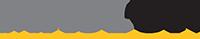 MSL-logo_200px