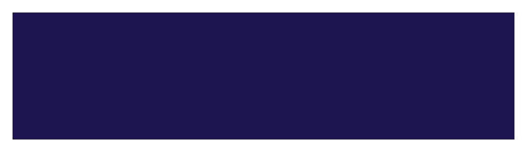 MinnesotaCLElogo_Blue_Tagline_outlines