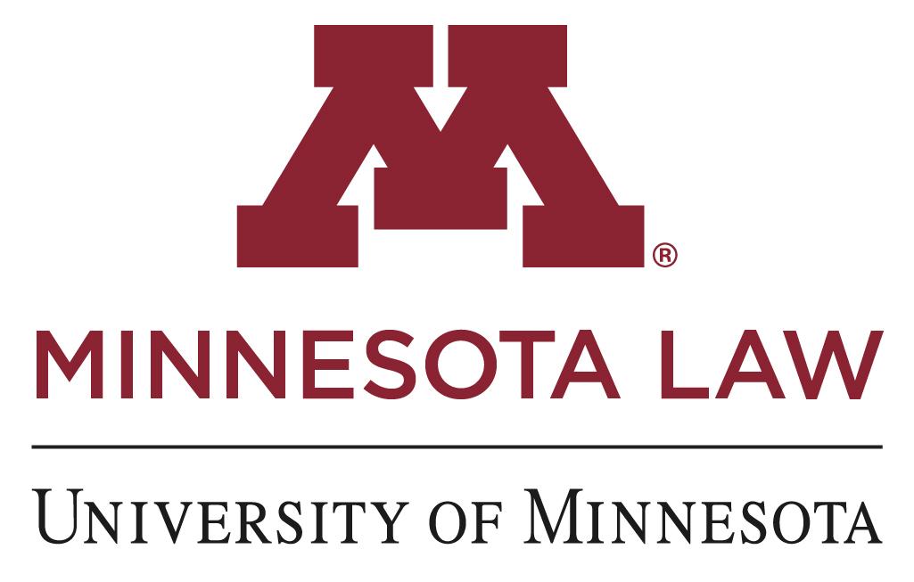 805734 Minnesota law Logo 202 Blk