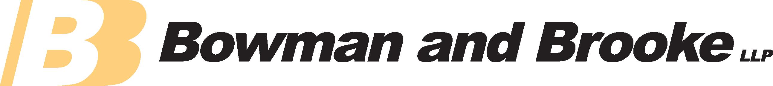 BB Logo High Res