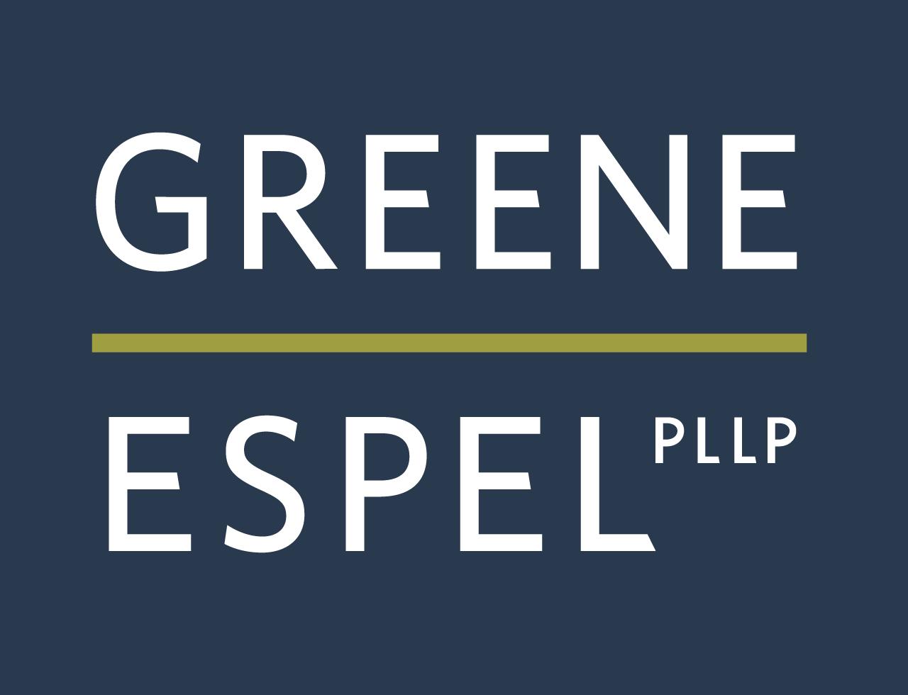 GE_logo_ppt_lg-1280x780
