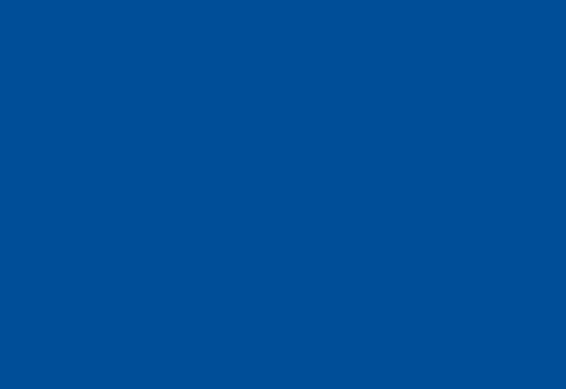 JD Logo_R_BLUE