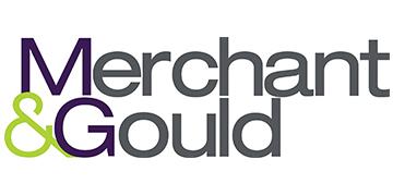Merchant Gould logo 360x180
