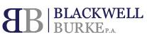 logo-blackwell-burke