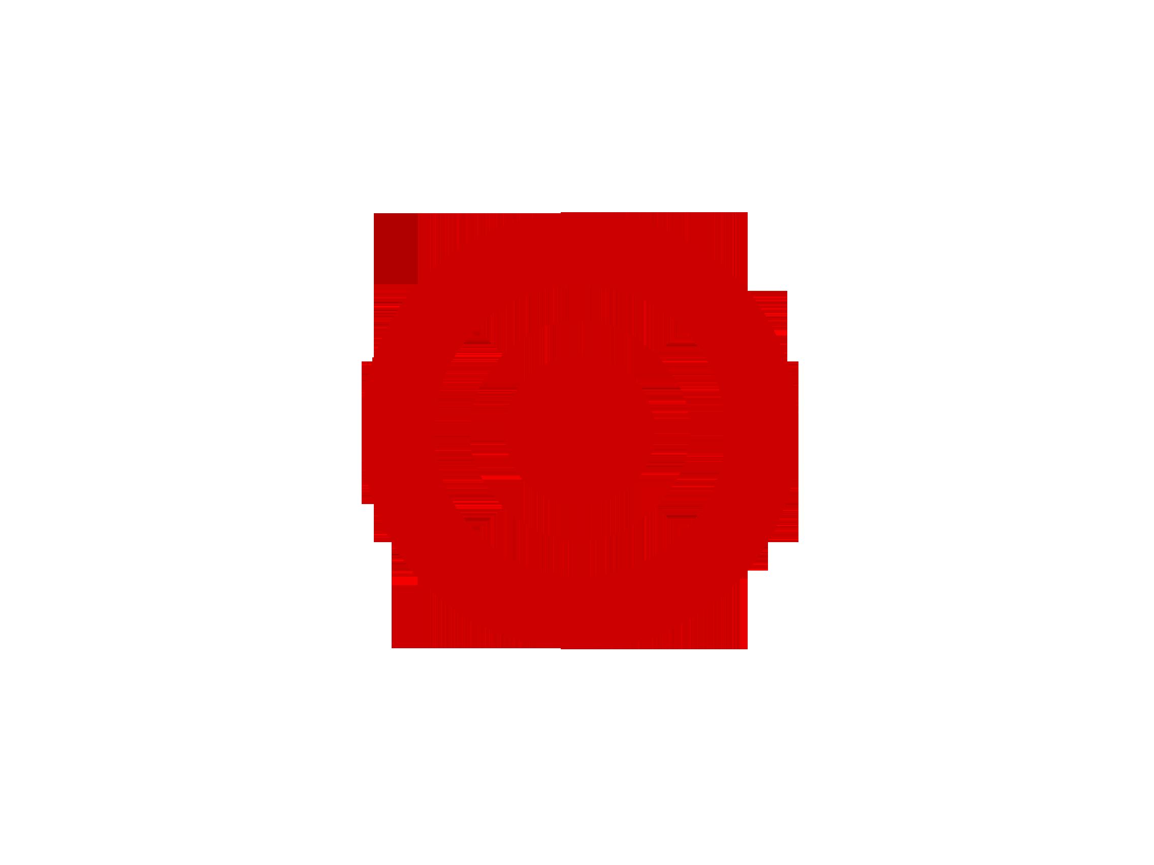target_logo_hi rez